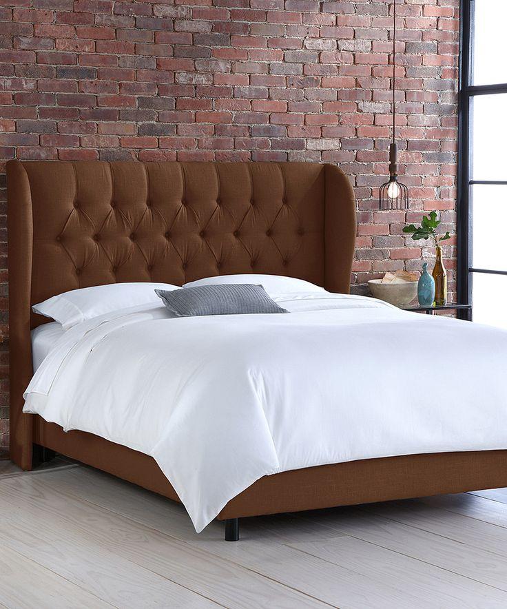 Boy Bedroom Ideas Pictures Brick Wall Bedroom Decor Bedroom Ideas Maroon Walls Bedroom Green: 44 Best Boy's Bedroom Ideas Images On Pinterest