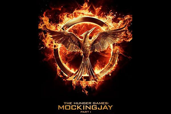 The Hunger Games Mockingjay Part 1: Movie Review