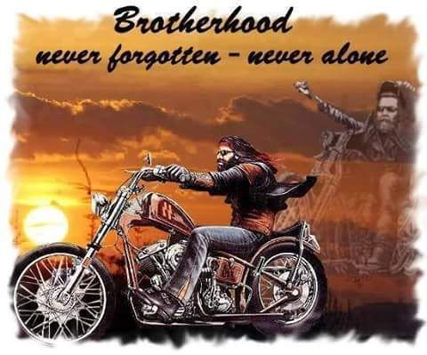 14 best images about live to ride ride to live on pinterest saddles motorcycle tank and turkey. Black Bedroom Furniture Sets. Home Design Ideas