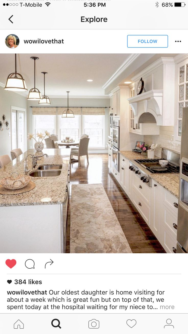 90 best Design your home images on Pinterest | Future house, New ...