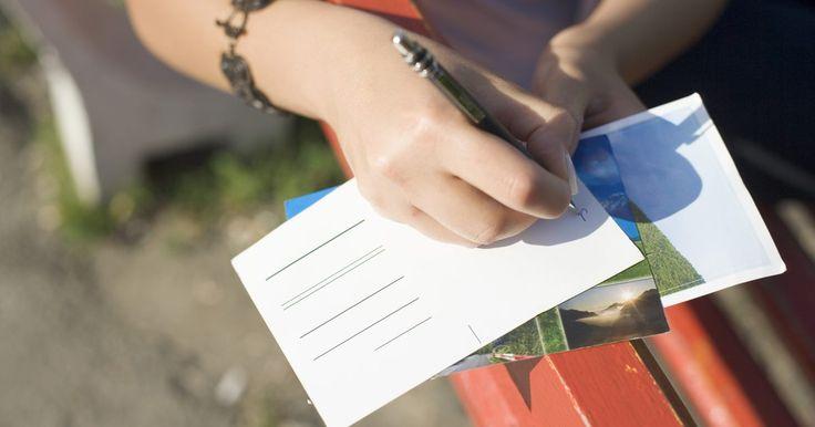 Definición de un plan de trabajo. Un plan de trabajo describe un proyecto que debe ser concretado e indica como debe hacerse. También es conocido como plan de proyecto, informe de viabilidad o propuesta.