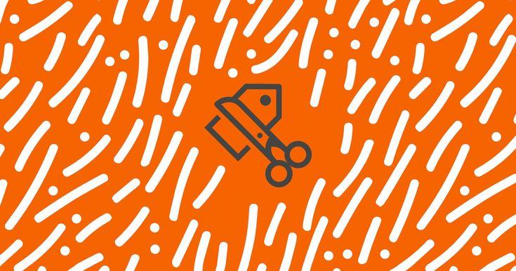 Shop my sale: 30% off when you buy 2 items. http://etsy.me/2CuT99J #etsy #tammytigerdoorstops #etsyfinds #etsygifts #etsysale #etsycoupon #shopsmall