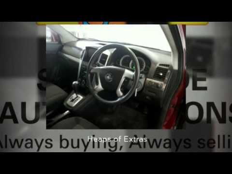 Southside Auto Auctions Deal of the Day