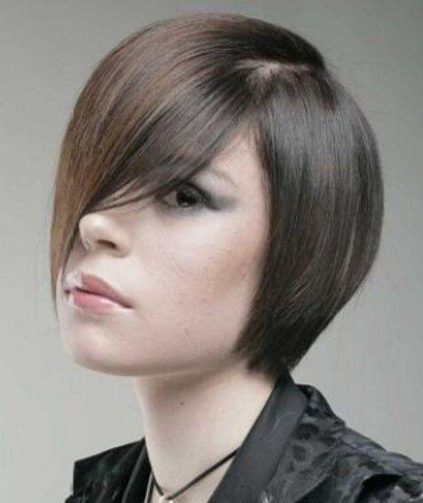 #capelli