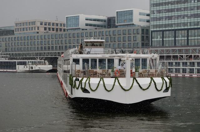 8 Best Viking River Cruises Images On Pinterest Cruises