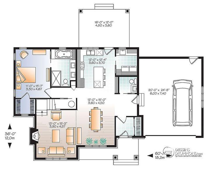 Dessiner Plan De Maison Gratuit Plan De Petite Maison Upload Photos