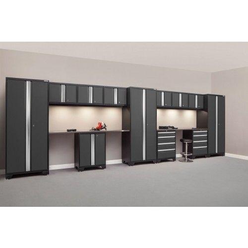 15 best newage garage cabinet shelves images on pinterest
