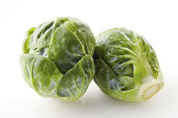 Ten secrets of Brussels sprouts cooking tips - how_to cooking tips - Make the most of versatile sprouts this winter.