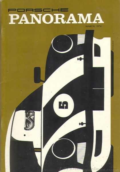 panoramaDesign Inspiration, Http Porsche153 Blogspot Com, Cars Collection, Porsche Cars, Trucks Posters, Graphics Design, Illustration Inspiration, Porsche Posters, Porsche Panorama