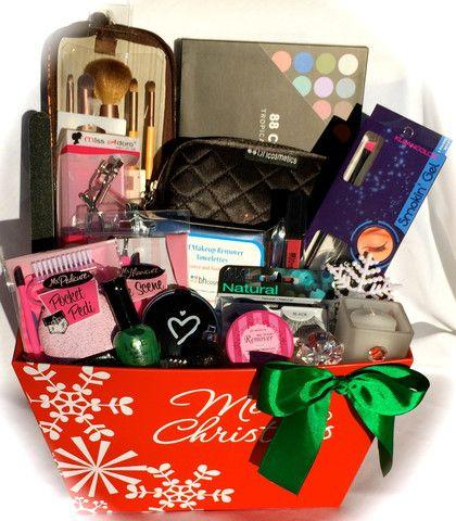 Best Makeup Gifts For Her - Makeup Vidalondon