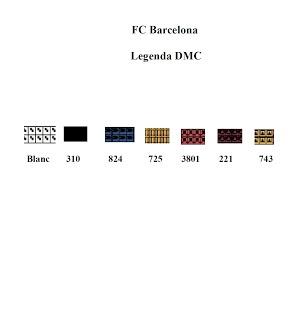 FC Barcelona2