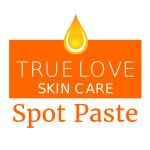 Age spots and sun spots appear on our skin as we age, making it very important to start giving our skin some love and attention. Before you try DIY age spot remedies or supplements, consider using our Spot Paste!