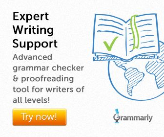 How to write term paper format - Dilimport, S.A. de C.V.
