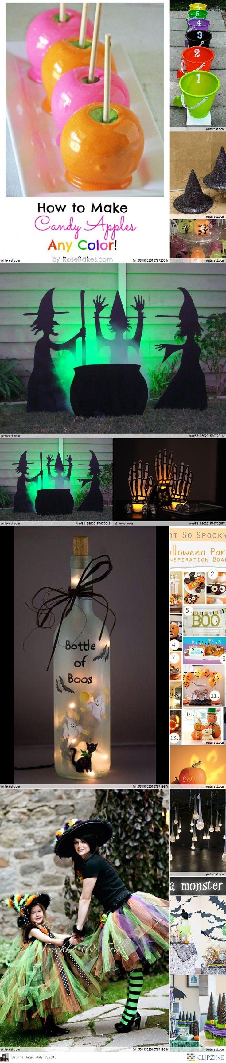 112 best Ella's 1st birthday/Halloween theme images on Pinterest