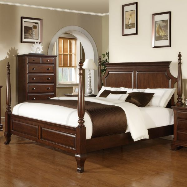 17 best images about murphy beds on pinterest cherries for Murphy bed interior design