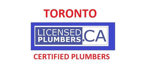 Toronto Licensed Plumber. http://licensedplumbers.ca/toronto.html. #LicensedPlumberToronto
