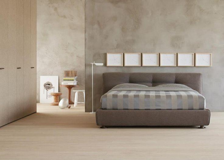 https://i.pinimg.com/736x/dc/fd/44/dcfd44676bbbd3a108e2425d6a22fe9c--novo-design-bedroom-bed.jpg