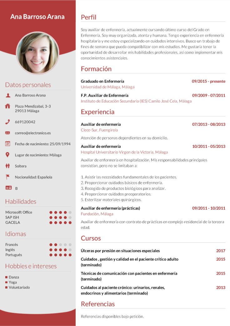 Discover recipes, home ideas, style inspiration and other ideas to try. Resume Template Free, Free Resume, Templates, Work Life Balance, Curriculum Vitae Online, Fernando Gonzalez, Cv Online, Resignation Letter, Resume Cv