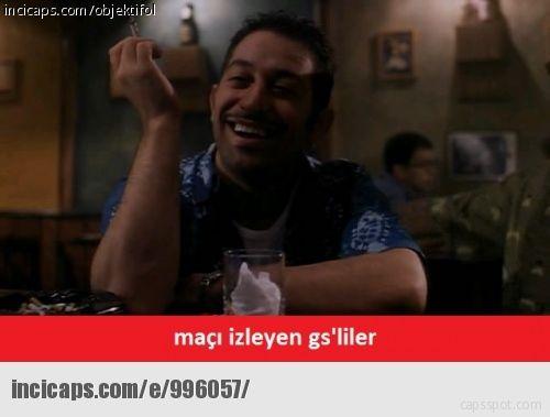 Beşiktaş Capsleri