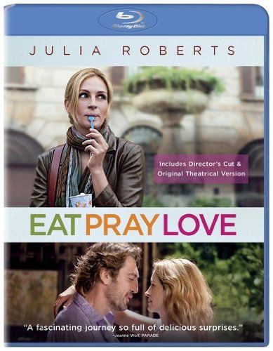 Liz Gilbert (Julia Roberts) is a modern woman on a quest to marvel at and travel the world while rediscovering and reconnecting with her true inner...