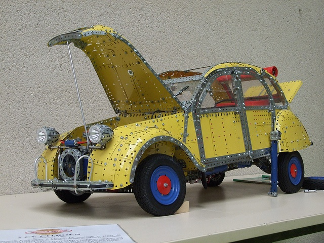 17 best images about 2 cv miniatuur on pinterest