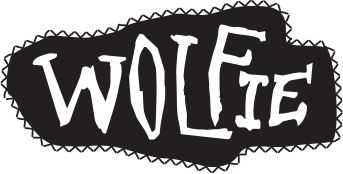 Wolfie Clothing store in Canberra-designed by Holy Cow
