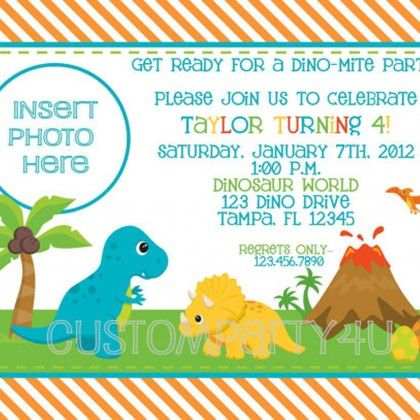... Birthday Party Time on Pinterest  Baby first birthday, Themed parties