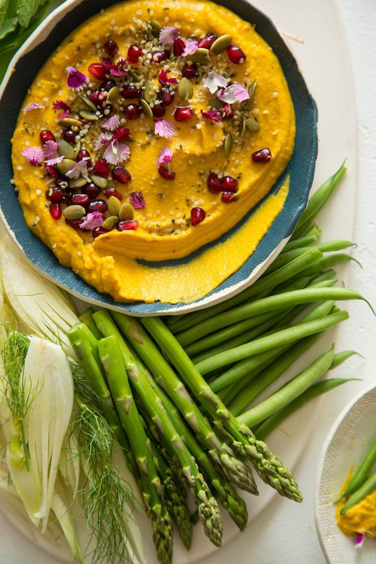 Best 25+ Pumpkin Hummus ideas on Pinterest | Fall fruits ...