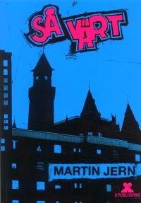 http://www.adlibris.com/se/product.aspx?isbn=9185763004 | Titel: Så värt! - Författare: Martin Jern - ISBN: 9185763004 - Pris: 75 kr