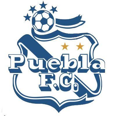 CF Puebla de Franja FC - México