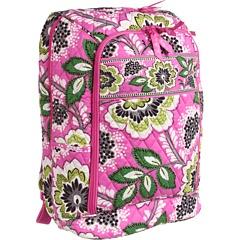 I would love a Vera Bradley backpack!