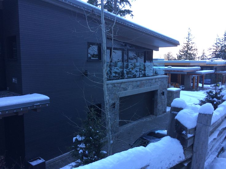 Exterior Idea - Lakecrest (1)
