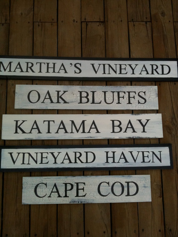376 Best Images About Martha S Vineyard On Pinterest