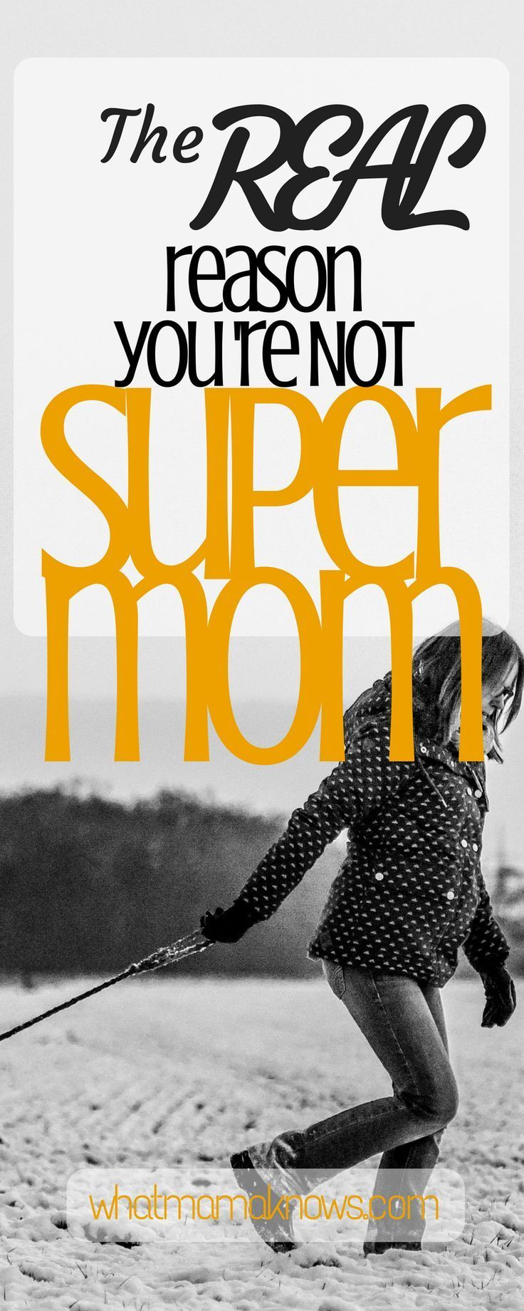 The real and surprising reason I am not supermom. What does the Bible say about sleep and self care? Does Scripture have something to say to busy and overwhelmed moms? Some Christian encouragement for moms from Psalm 127.