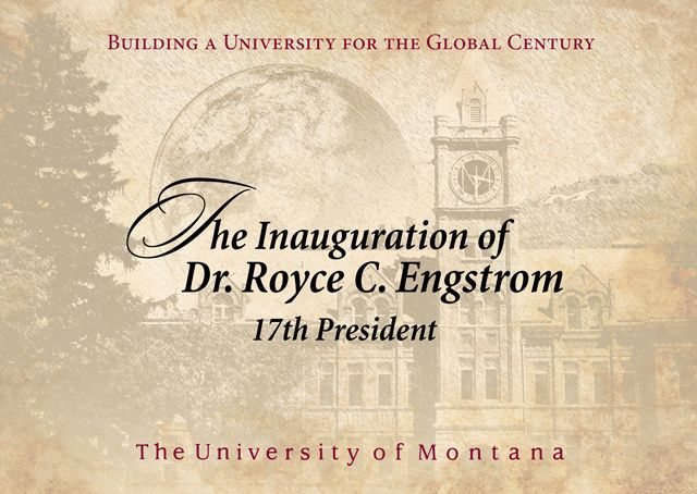 8 best Presidential Inauguration images on Pinterest Presidential - best of invitation samples for inauguration