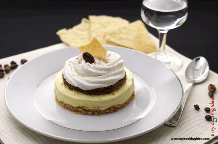 cCrema al rhum, dolce al cucchiaio - My cooking idea http://www.mycookingidea.com/2015/10/crema-al-rhum/