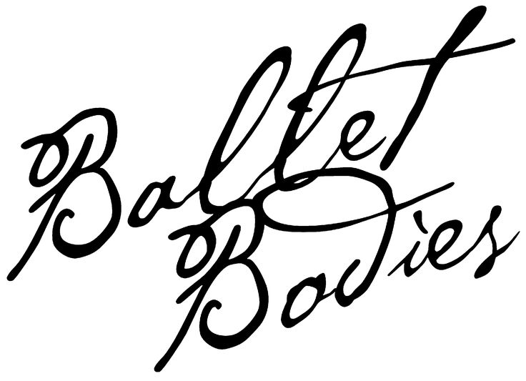 Ballet Bodies | Barre studio West Hollywood