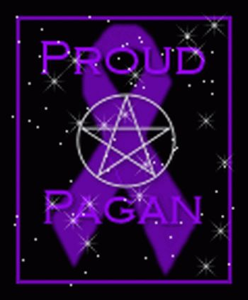 pagan mingle
