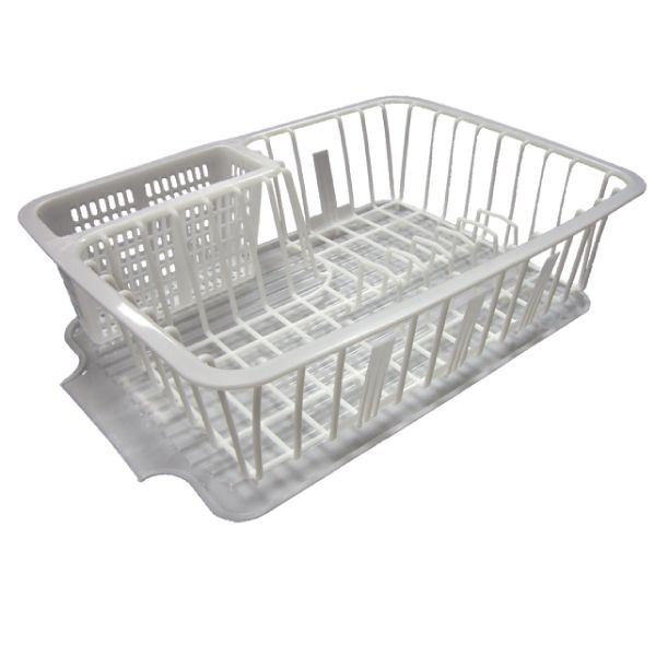 LOVE Kitchen - Kitchen Drying Rack for $2.5   Langham Mall Unit 2333 & 2335 Level 2, 8339 Kennedy Road, Markham, Ontario, Canada  www.OneOfAKaIND.com
