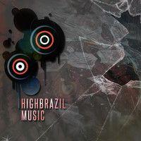 Breaks EDM Club Mix (HighBrazil_Traktor S4/F1 Live Mix) by HighBrazil on SoundCloud