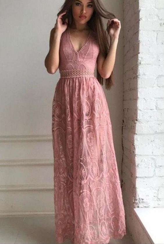 Charming Prom Dressmermaid Prom Dressfashion Prom Dresssexy Party