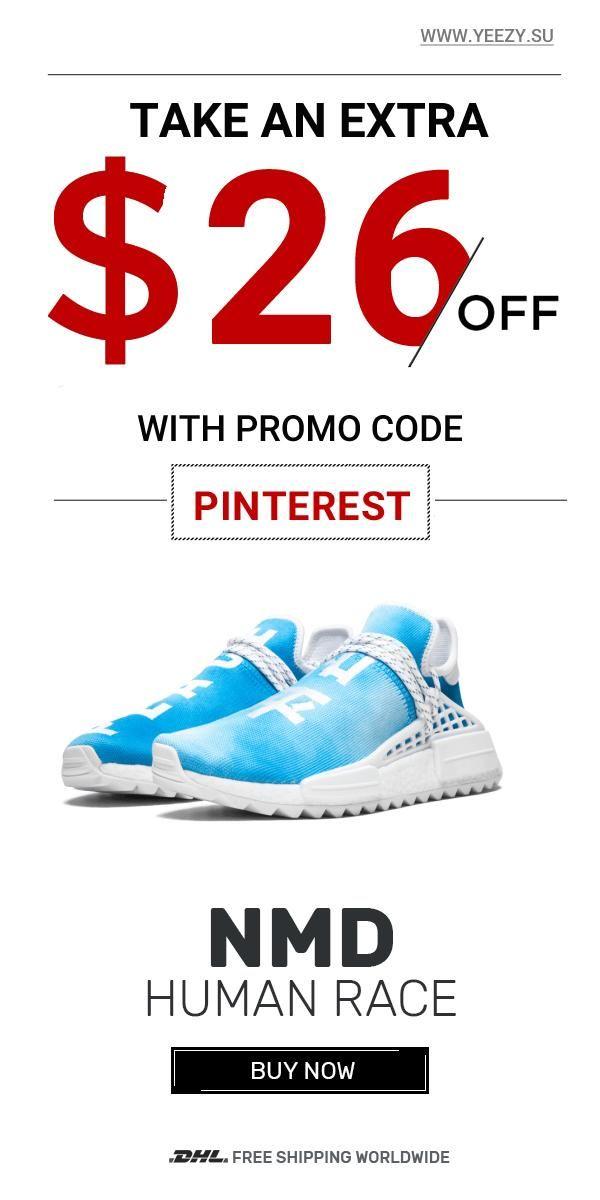 4736db35e866b The best Human Race Adidas HU Holi Blue   PW sneakers  sneakers  fashion