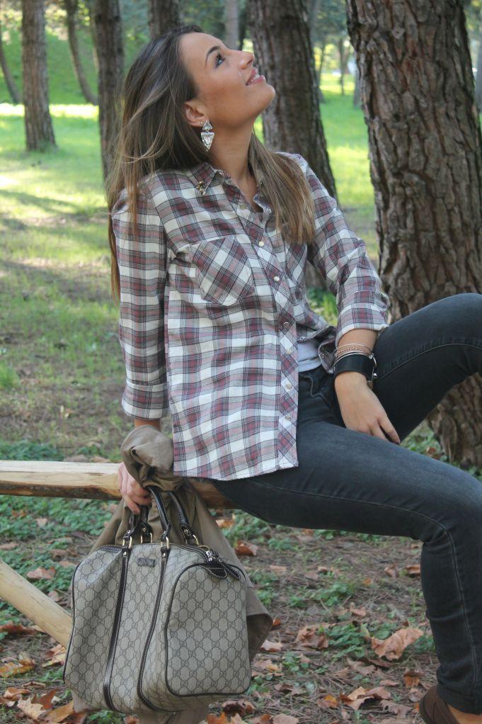 Jeans : Tommy Hilfiger