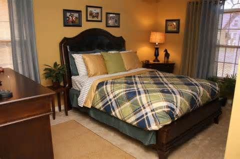 17 Best Images About Complete Bedroom Set Ups On Pinterest