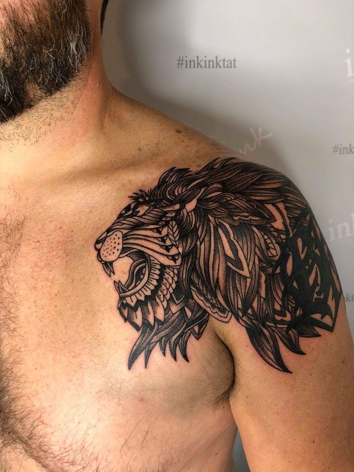 Ink Ink Tattoos Piercings Portfolio Tattoos Piercings At Ink