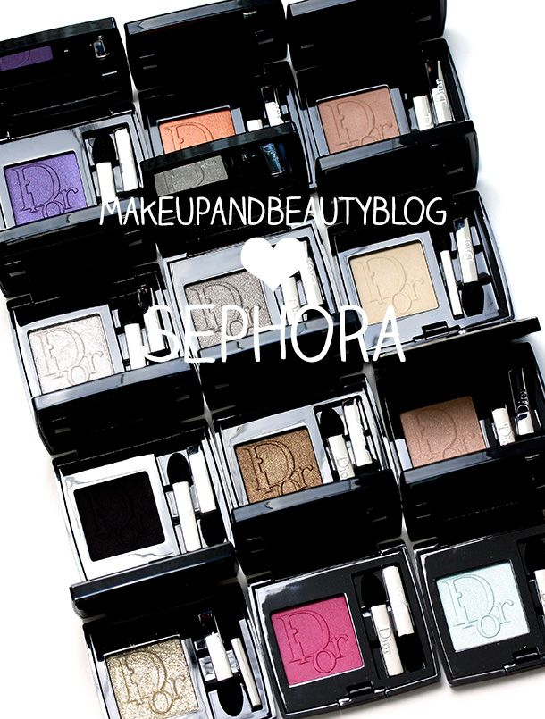 A Makeup and Beauty Blog Giveaway - $50 Sephora gift card giveaway, I can't resist! #somedaymyshipwillcomein