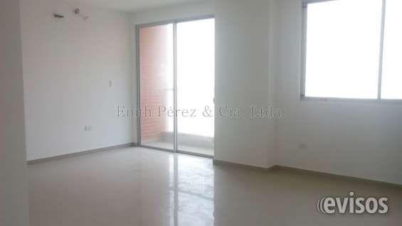 ARRIENDO APARTAMENTO NUEVO EN VILLA SANTOS 2 ALCOBAS 80m2 Descripción: El apartamento posee Sala-Comedor, 1 Balcón,  .. http://barranquilla.evisos.com.co/arriendo-apartamento-nuevo-en-villa-santos-3-alcobas-107m2-id-443899