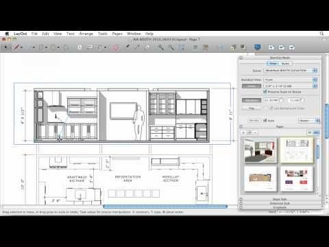 9 best sketchup images on Pinterest Google sketchup Software