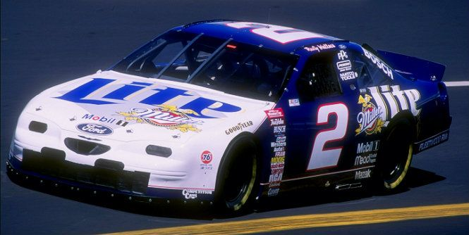 25 best ideas about rusty wallace on pinterest nascar. Black Bedroom Furniture Sets. Home Design Ideas
