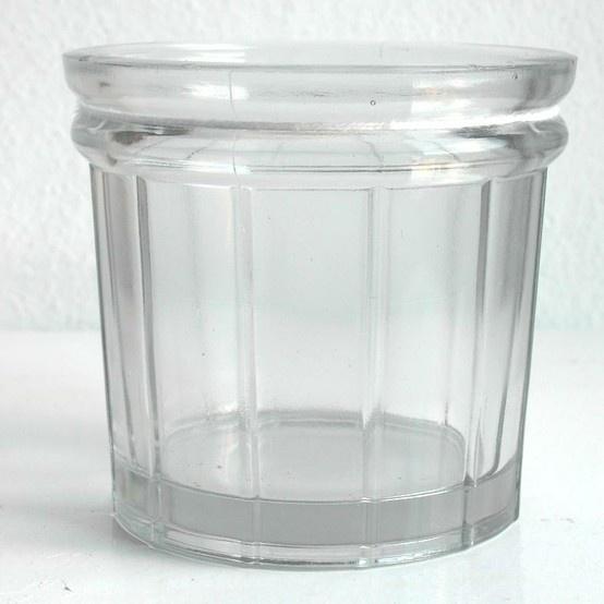 glass (pcs 46)